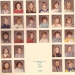 1976-77-grade-6-mrs-young