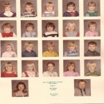 1976-77-grade1-mrs-williams
