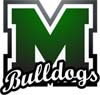 monrovia bulldogs new