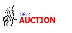 silent-auction1